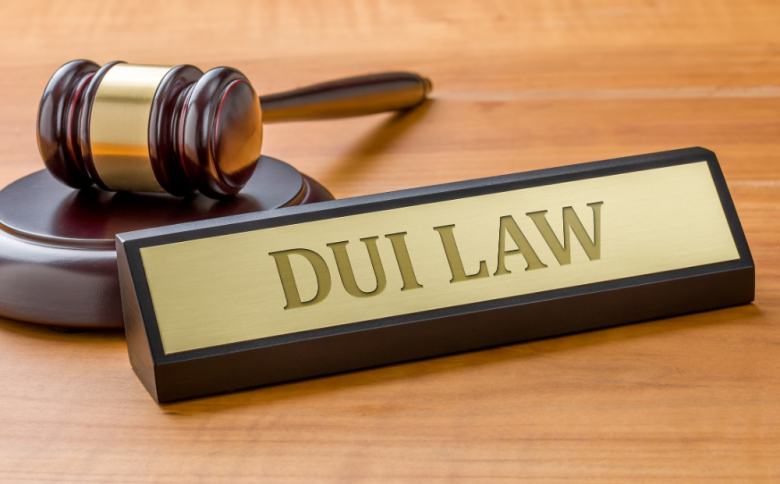 Find a DUI Law Firm If You Need to Prevent Severe Consequences